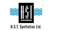 HST Synthetics Ltd Канада
